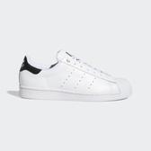 Adidas Superstar Stan Smith [FX7577] 女鞋 運動 休閒 金標 穿搭 愛迪達 白黑