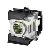 PANASONIC原廠投影機燈泡ET-LAA110 / 適用機型PT-AR100U、PT-LZ370、PT-LZ370E