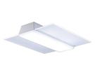 Panasonic 【日本代購】松下LED吸頂燈天花板燈 調光/調色型CC 0885 A〜4坪