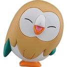 【震撼精品百貨】神奇寶貝_Pokemon~Pokemon GO 精靈寶可夢 神奇寶貝PCC_49 木木梟 II #97875