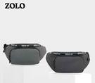 ZOLO新款腰包NO:S9492