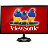 優派 ViewSonic VA2261-8 22型寬螢幕