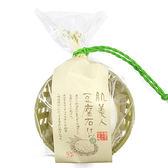 日本 肌美人 豆腐洗面皂(130g)◎花町愛漂亮◎HE