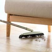 寬條海綿掃把家用地刮掃帚單個 刮地神器地板魔術掃地笤帚HM 焦糖布丁