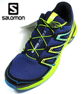 SALOMON (男) WINGS FL...