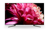 【音旋音響】SONY 85吋4K液晶電視KD-85X9500G 公司貨保固2年-預購商品