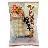 日式醬燒 烤糰子 200g【美日多多】