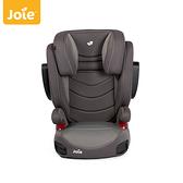 奇哥 Joie TRILLO LX 3-12歲兒童成長汽座安全座椅(含底座) JBD88500T