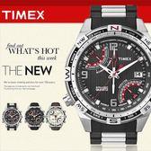 【人文行旅】TIMEX | 天美時 T49868 INDIGLO 全面夜光指針錶