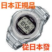 免運費包郵 新品 日本正規貨 CASIO 卡西歐手錶 Baby-G MSG-3300D-2BJF 太陽能多局電波時尚女錶 銀色 黑色