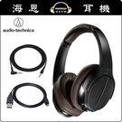 【海恩特價 ing】日本鐵三角 ATH-DWL770R (無線耳機 ATH-DWL770 專用增設耳機) 無訊號發射器