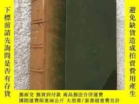 二手書博民逛書店The罕見Intelligent woman's guide t