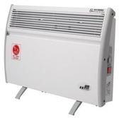 ◤贈小白兔暖暖包◢北方 第二代防潑水浴室、房間兩用環流電暖器 CN1500 / CN-1500 (CH1501後續機種)