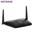 《NETGEAR》Nighthawk RAX40 - AX4 雙頻 WiFi 6 智能無線路由器 (AX3000)