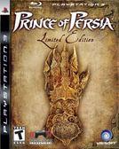 PS3 波斯王子(美版代購)