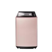 【南紡購物中心】【聲寶SAMPO】15公斤變頻洗衣機ES-L15DP(R1)