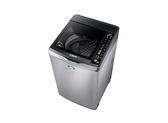 «點我再折價/0利率»SANLUX 三洋 11公斤 媽媽樂 變頻洗衣機 SW-11DVG 超強洗淨力【南霸天電器百貨】