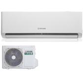 (含標準安裝)大同定頻分離式冷氣R-252DIN/FT-252DIN