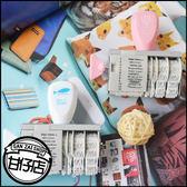 風之谷 文本+日期 印章 滾輪 旋鈕章 DIY 復古 創意 甜美 塗鴉 文具 學生 辦公室 用品 甘仔店3C配件