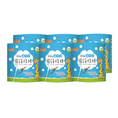COSMED棉棒紙軸量販包 【康是美】