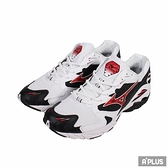 MIZUNO 男女慢跑鞋 WAVE RIDER 10-D1GA210201