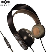 [NOVA成功3C]Marley 雷鬼 Exodus Harvest 頭戴式耳機麥克風  喔!看呢來