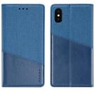 iPhone XS MAX/X/XR/X...