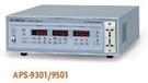 泰菱電子◆固緯AC電源供應器交流電源500VA APS-9501 TECPEL