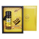 甜蜜午茶禮盒-金鐉蜂蜜425g(1瓶),特惠88折【養蜂人家】