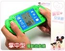 麗嬰兒童玩具館~掌中型電動遊戲機.復古PSP.俄羅斯方塊