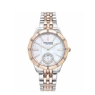 [COSCO代購] W1274377 Anne Klein 女錶