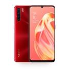 全新未拆封 歐珀 OPPO A91 8GB/128GB 限量紅色款 摩登明紅 雙卡雙待 原廠正品 18個月保固