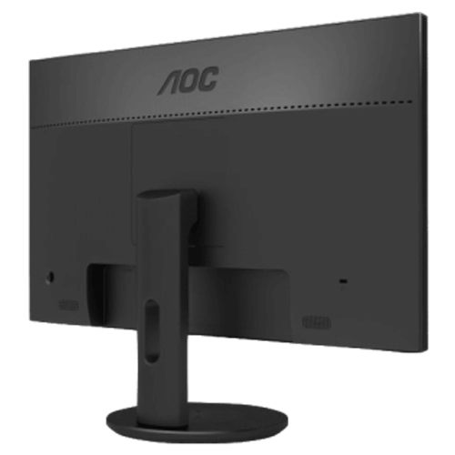 AOC 27吋 U2790VQ 4K IPS螢幕