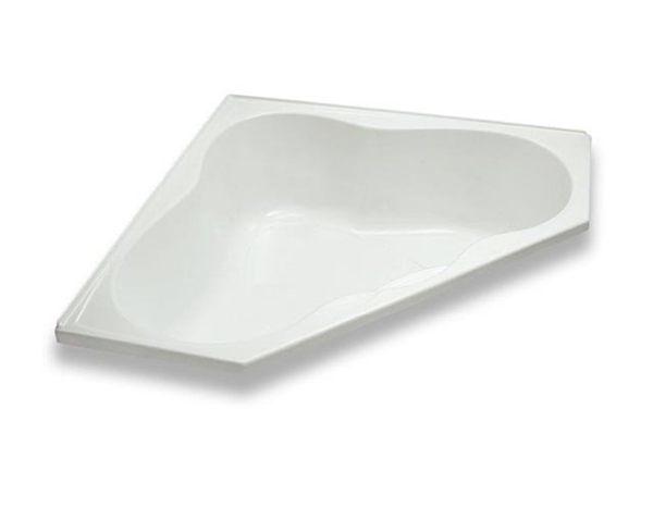 【麗室衛浴】美國第一品牌KOHLER EMERALD 五角缸 K-18778K-0 殺很大撿便宜