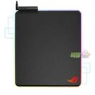 華碩 ROG BALTEUS 硬質 RGB 電競 鼠墊 滑鼠墊