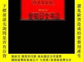 二手書博民逛書店【罕見】The Cambridge Companion To WeberY175576 Stephen Tur