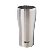 【象印】0.6L不鏽鋼真空保溫杯(無杯蓋) SX-DB60-XA