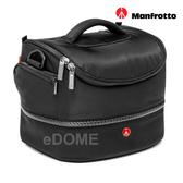 MANFROTTO 曼富圖 Advanced Shoulder Bag VII 輕巧斜肩包 7號 (6期0利率 免運 正成公司貨) 相機包 MB MA-SB-7