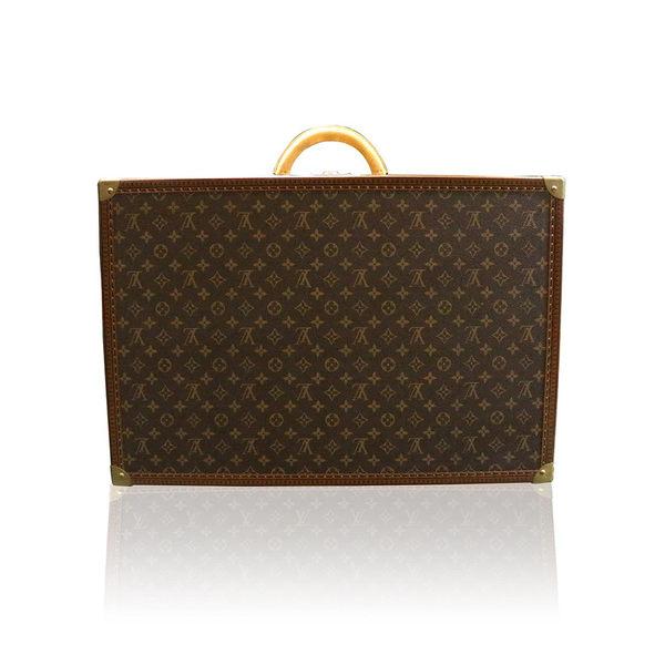 【LV】BISTEN 70 硬殼行李箱 LV77000009