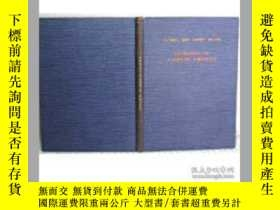 二手書博民逛書店Catalogue罕見of Chinese lacquerY28