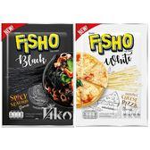 泰國 Fisho 鱈魚絲(25g) 辣味墨魚義大利麵/雙倍起司披薩 兩款可選【小三美日】團購 / 零嘴