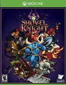 X1 Shovel Knight 鏟子騎士(美版代購)