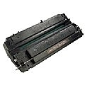 CANON原廠環保碳粉匣FX4/ FX-4適用FAX L800/ 900/ L9000/ L9500 Laser Class8500/ 9000/ 9000L/ 9000MS/ 9000S