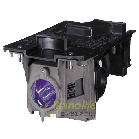 NEC-OEM副廠投影機燈泡NP13LP / 適用機型NP215-R