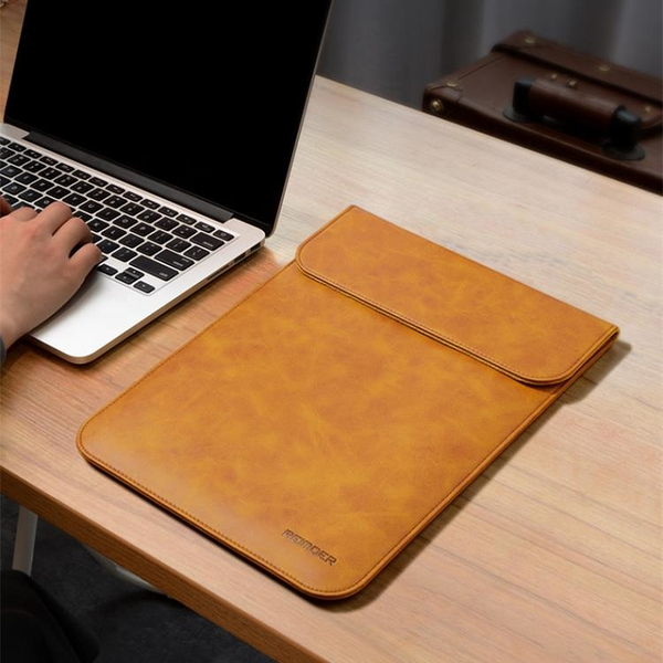 筆電包 華為筆記本電腦matebookD14英寸輕薄電腦包D14寸Linux銳龍版內膽包matepad10.8平板保護套 米家