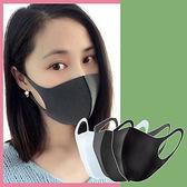 日本TOMEI MASK高效能可水洗口罩(一組三入)