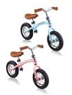 法國GLOBBER 哥輪步 GO-BIKE AIR 滑步車/學步車【六甲媽咪】