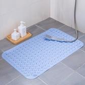 浴室防滑墊止滑墊