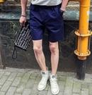 【找到自己】夏季 休閒 工作短褲 休閒褲 短褲 買一送一 超值優惠 專區 白褲
