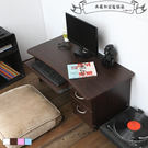 【JL精品工坊】典藏和室電腦桌限時$14...